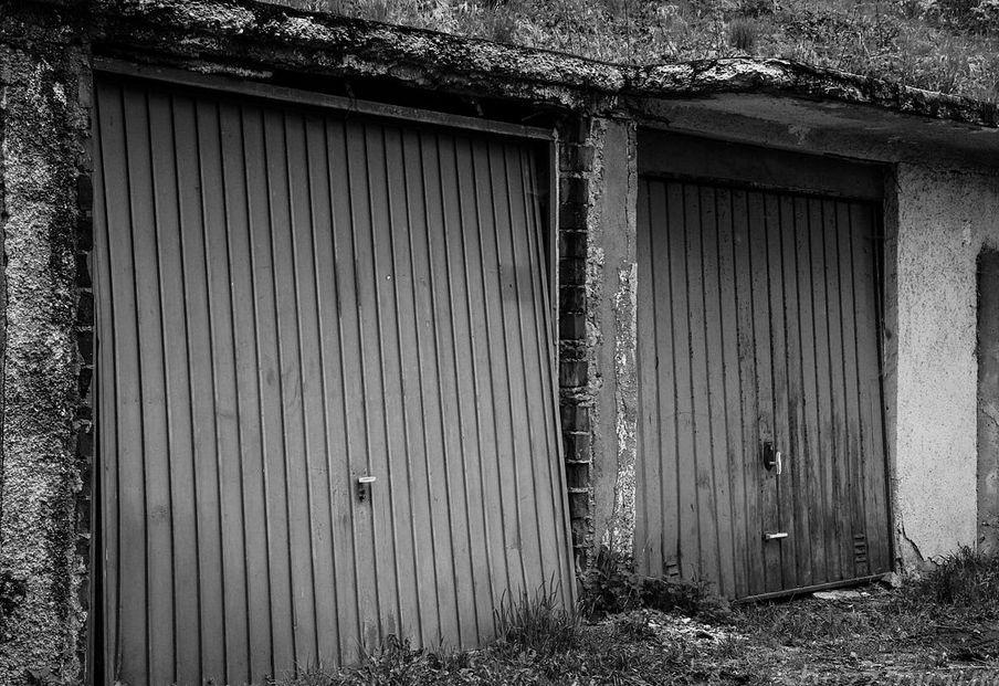 garagentor-renovierung